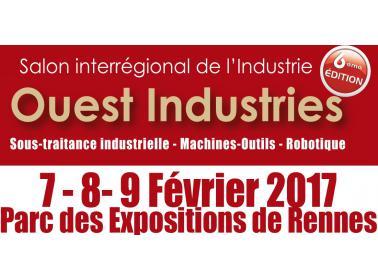 Dejoie-Ouest Industries 2017
